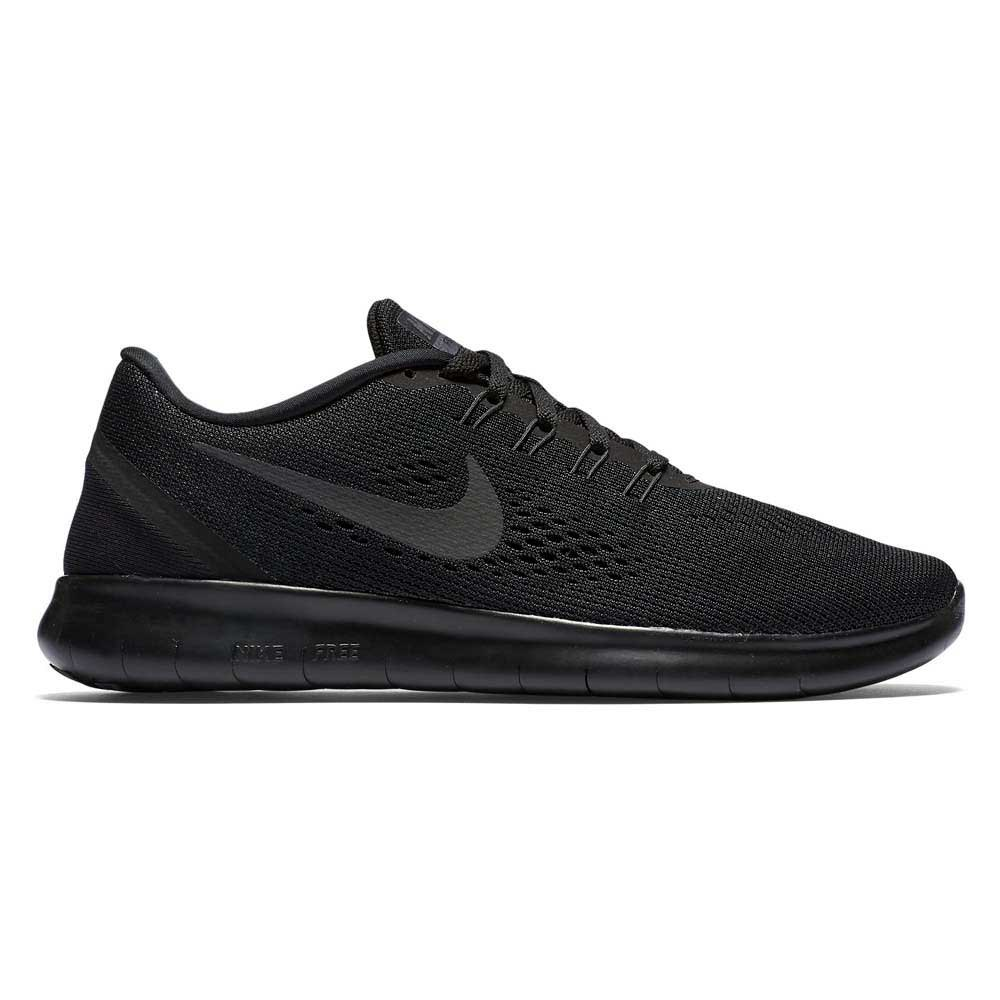 376288b030a880 Nike Free RN buy and offers on Runnerinn