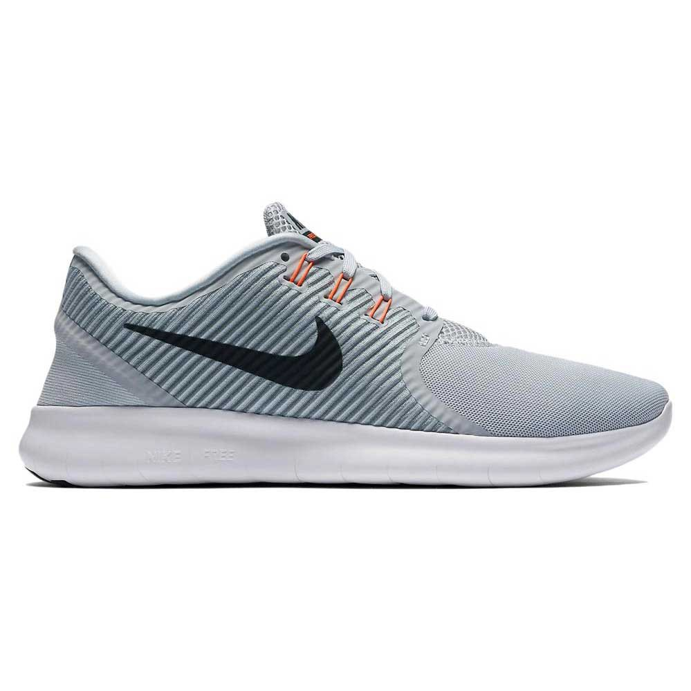 nike flex fury 2, Nike, Shoes at 6pm