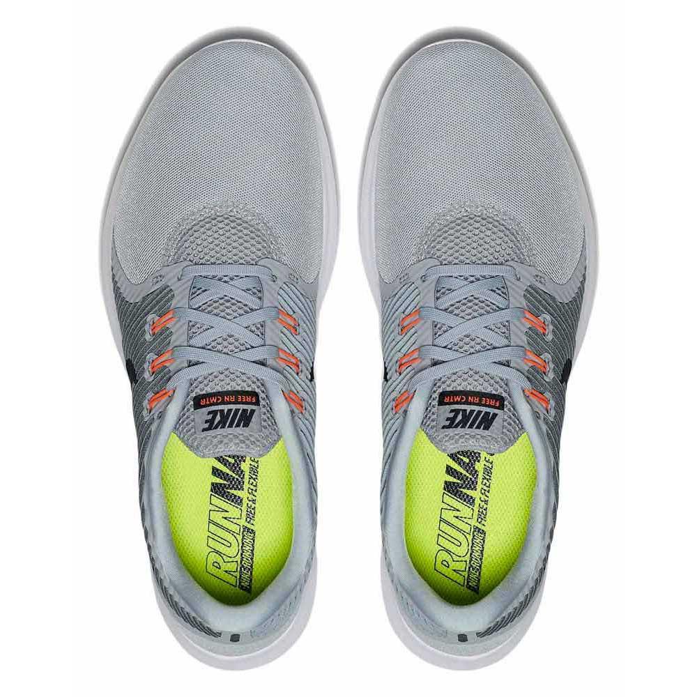 Nike Rn Cmtr