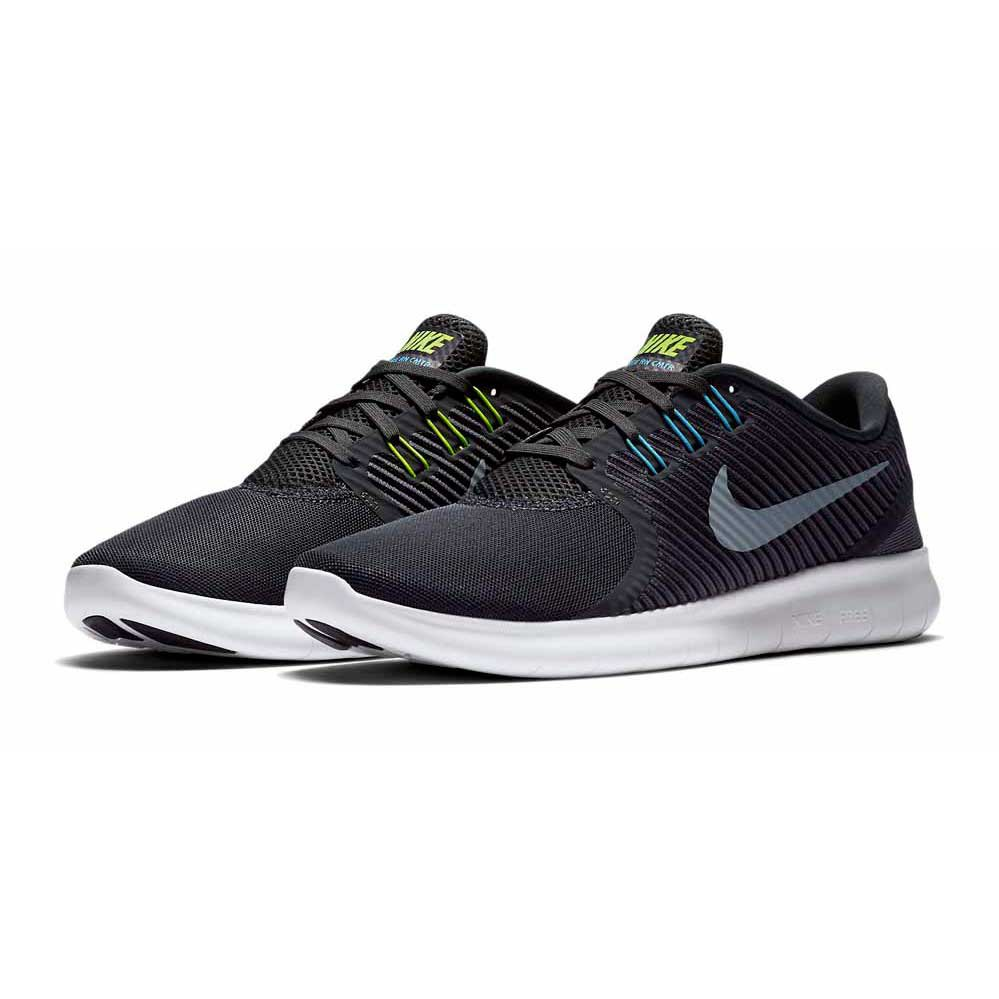 77b7542a747 Nike buy Free Runnerinn RN offers and Commuter on PHOBPqrxnw--brew ...
