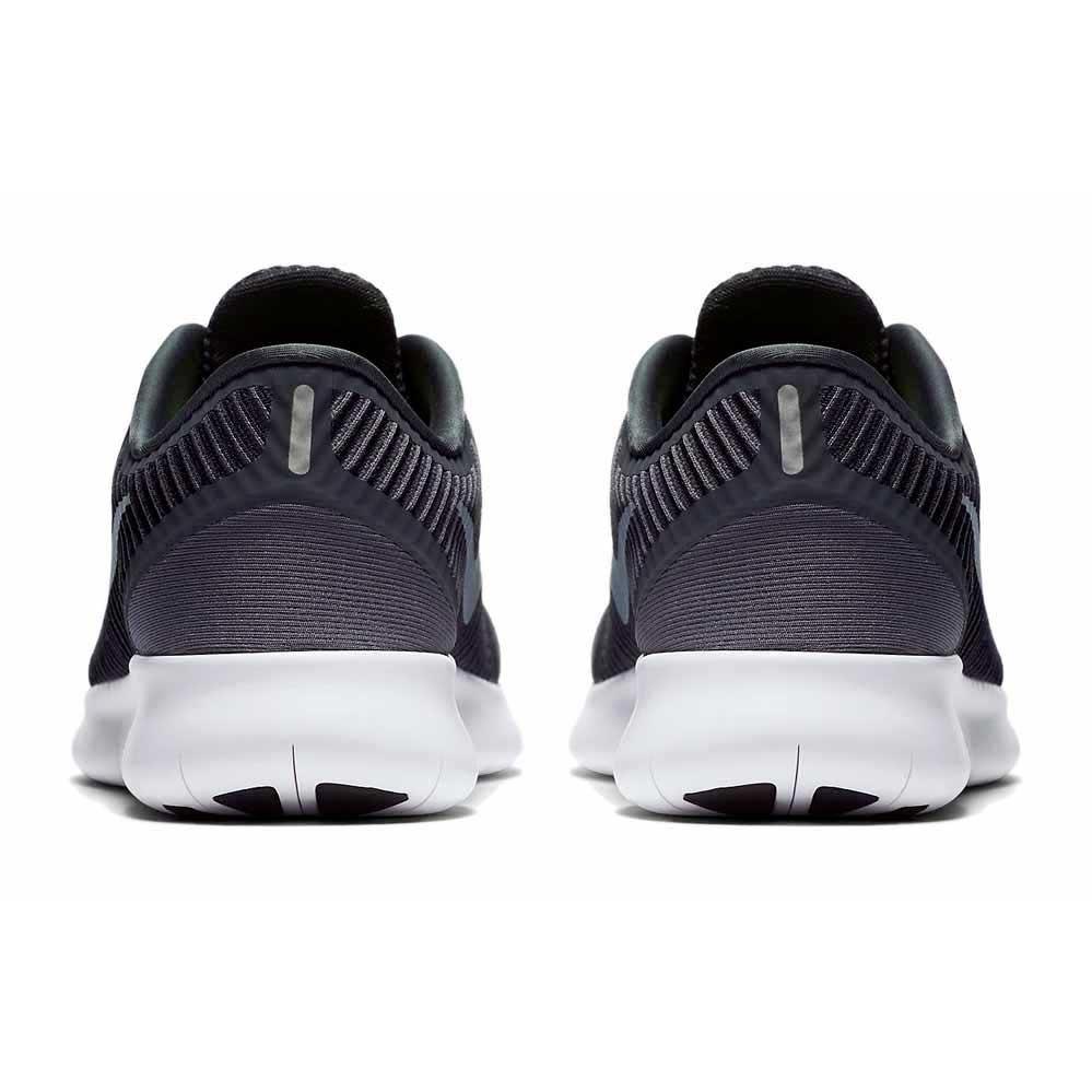 Nike Free Rn Cmtr Preisvergleich