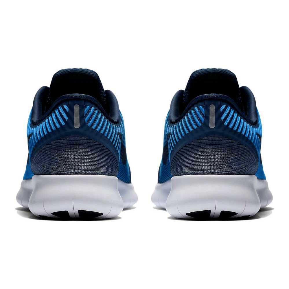 Nike Free Run Cmtr