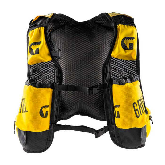Grivel Mountain Runner Light