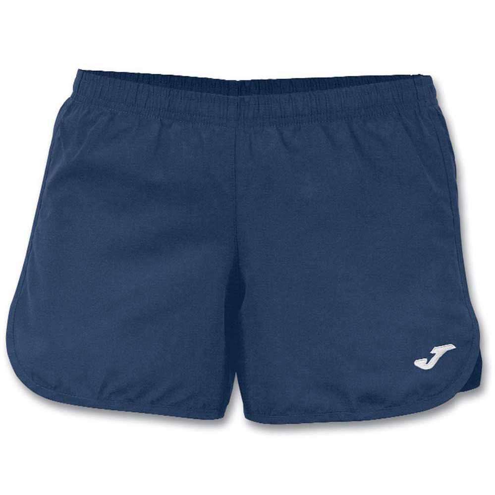 Joma Campus Short Pants Junior