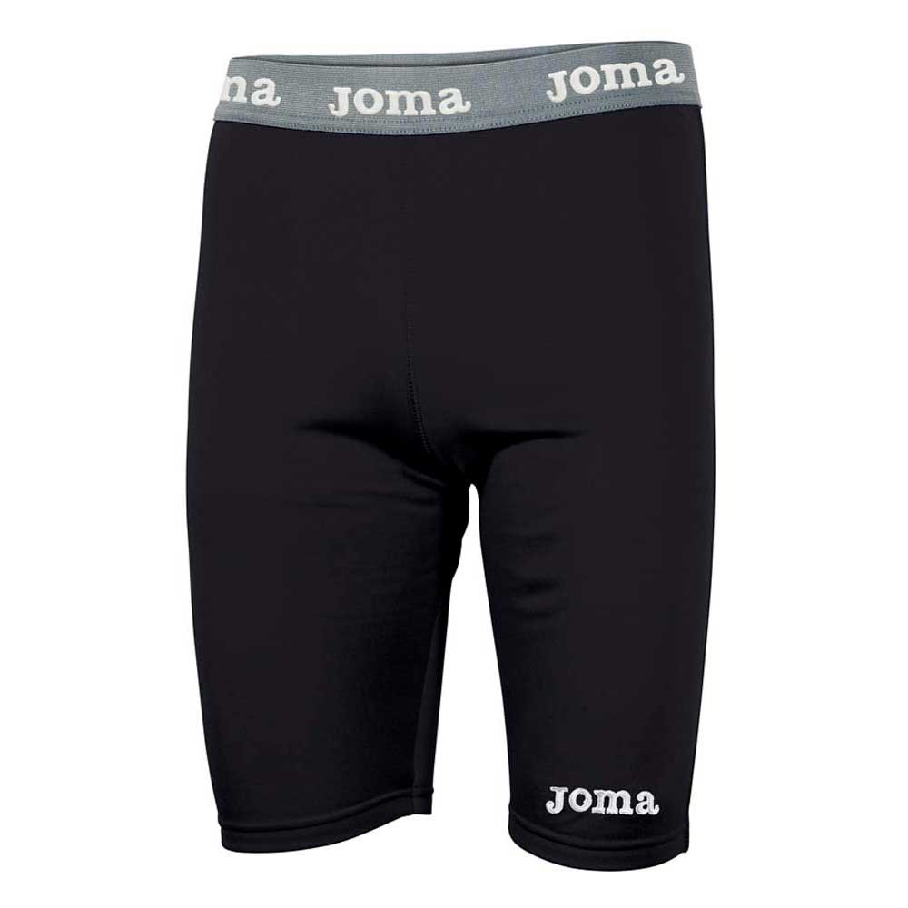 Joma Fleece Short