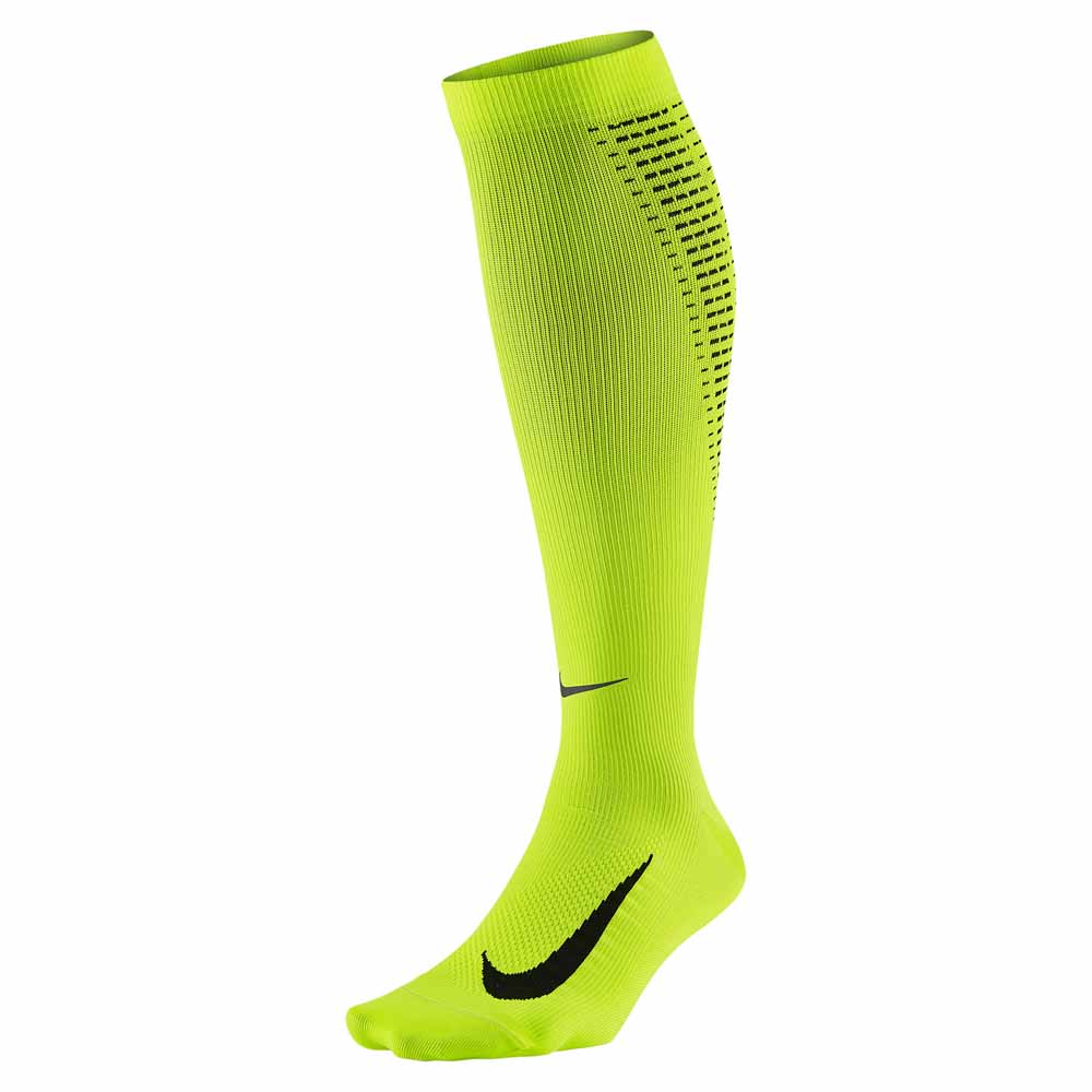 071319c7a Nike Elite Compression Over-The-Calf , Runnerinn