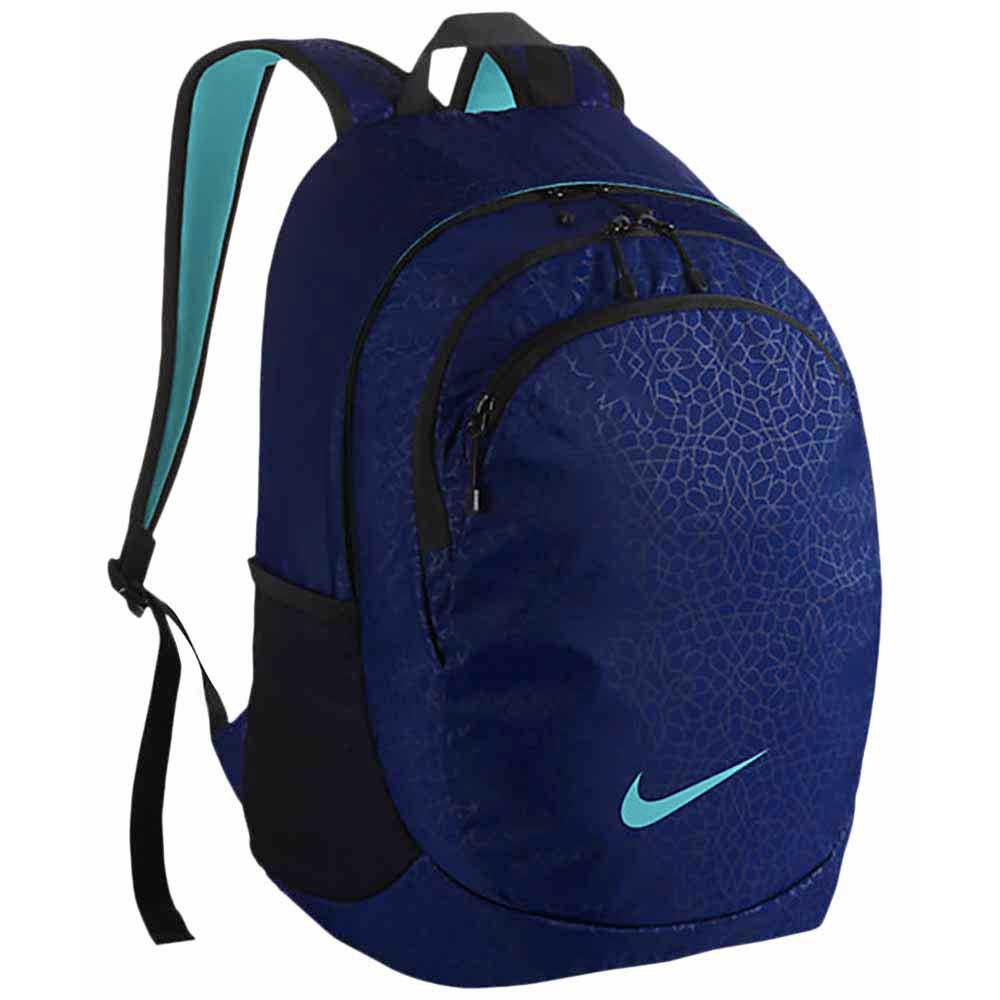 be11767fbf9 Nike Legend Backpack Solid kopen en aanbiedingen, Runnerinn Rugzakken