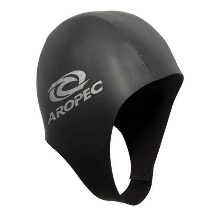 Aropec Open Flyer Skin