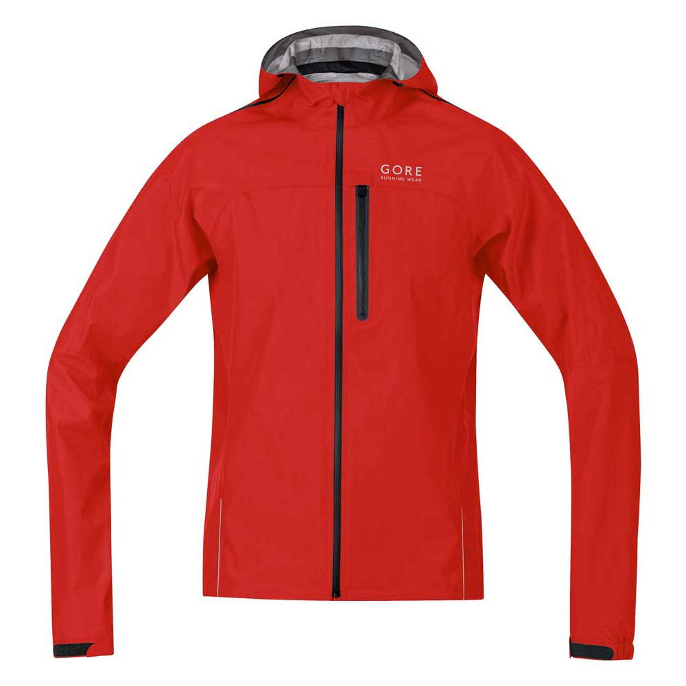 Gore running X Running 2.0 Gore Tex Active Jacket
