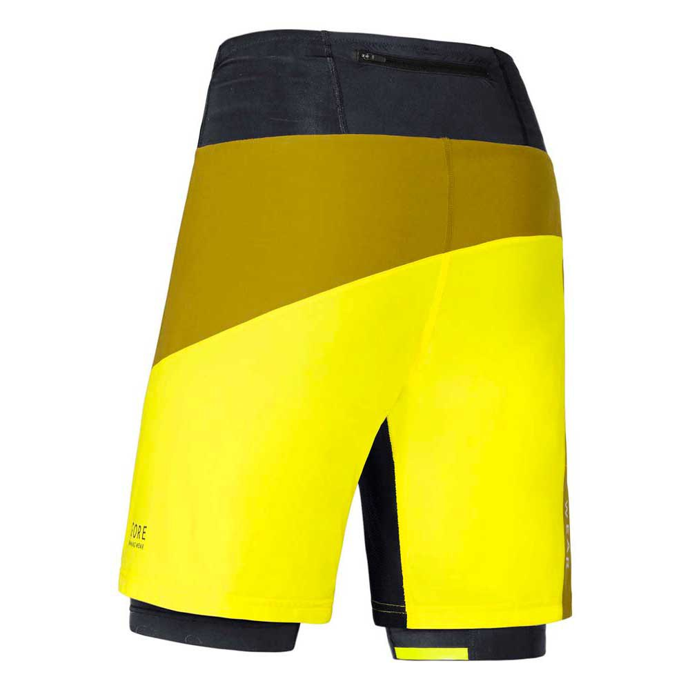 shorts-fusion-2-in-1
