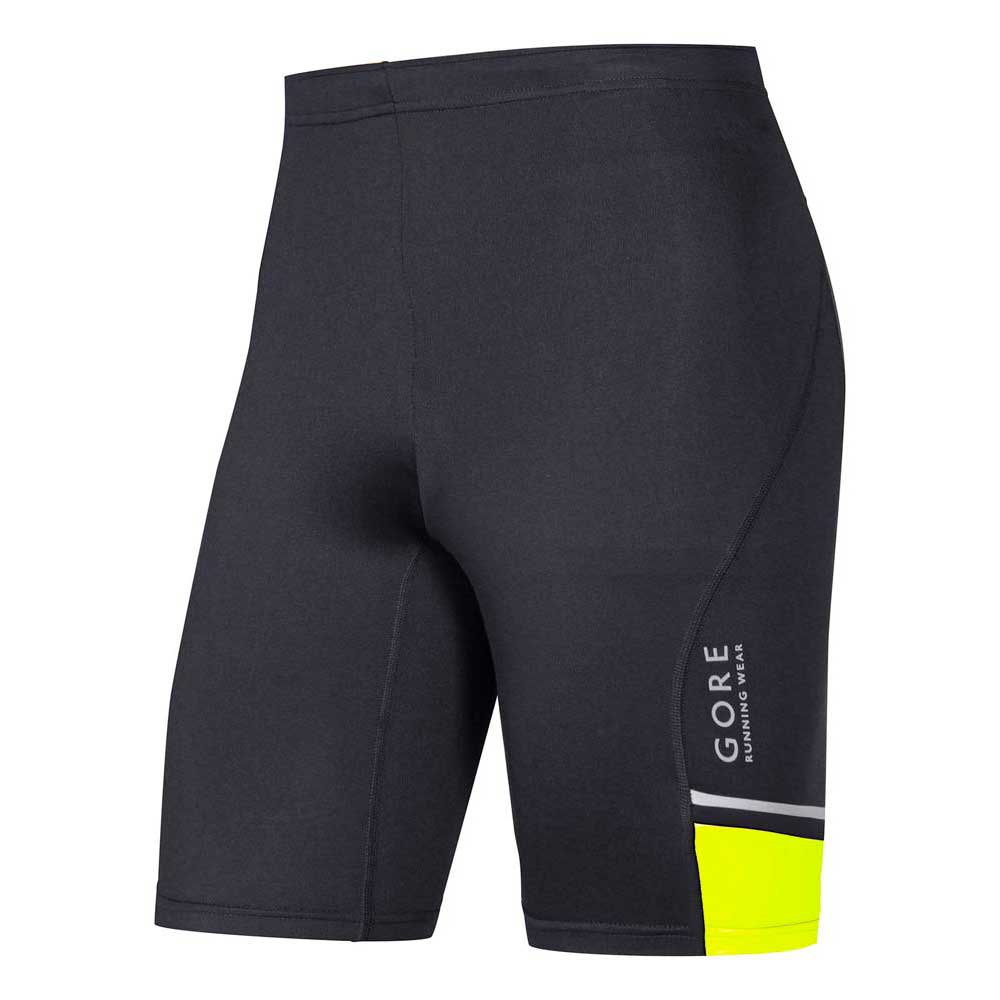 Gore running Short Tight Mythos