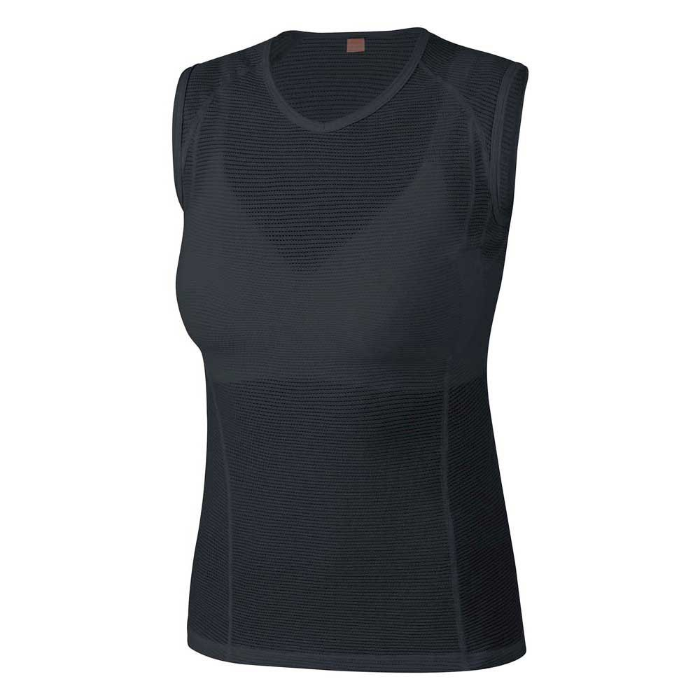 Gore running Essential Base Layer S/s