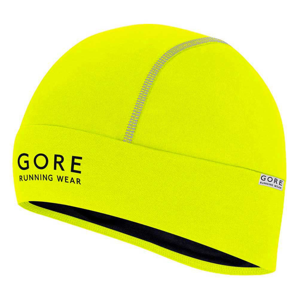 Gore running Hat Essential Light