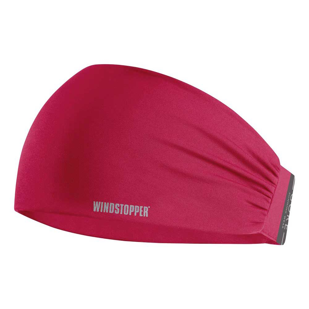 Gore running Headband Air Windstopper