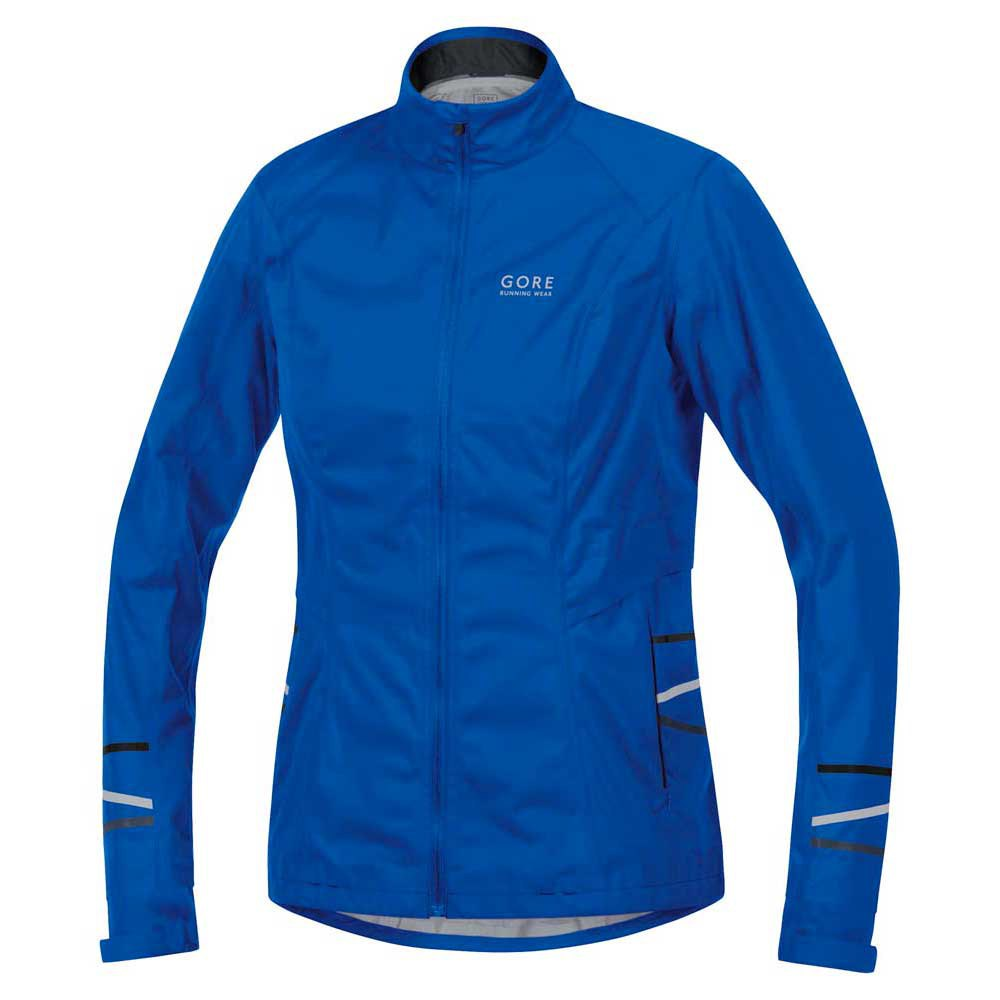 Gore running Mythos 2.0 Gore Tex Active Jacket