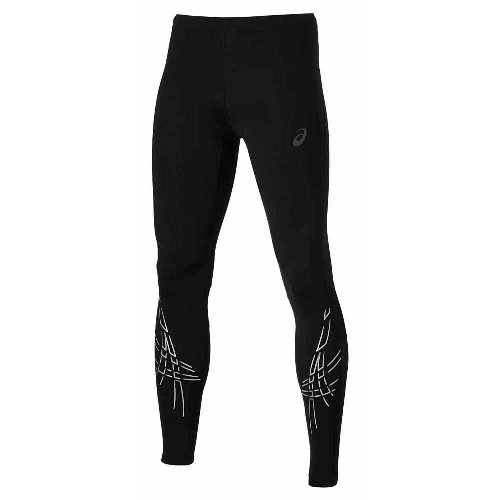 Asics Stripe Tight