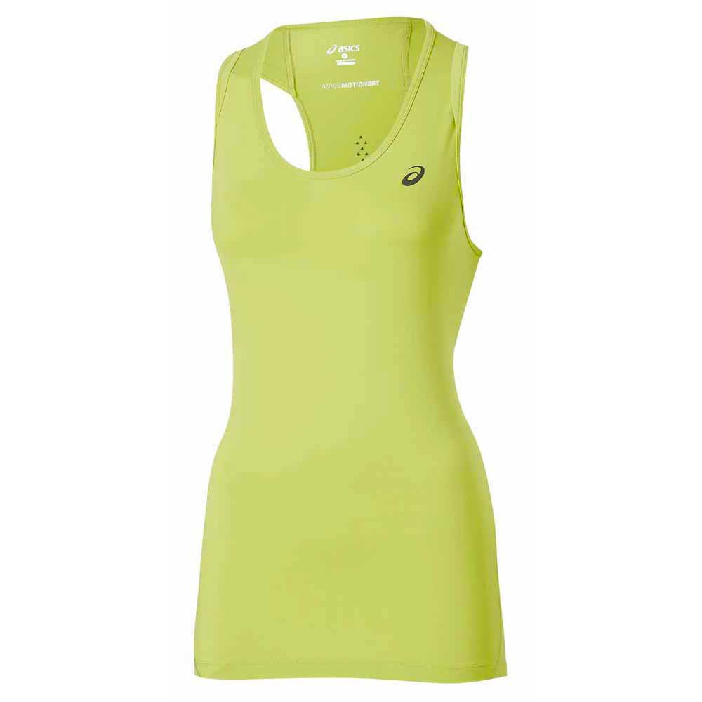 Asics Elite Tank Top