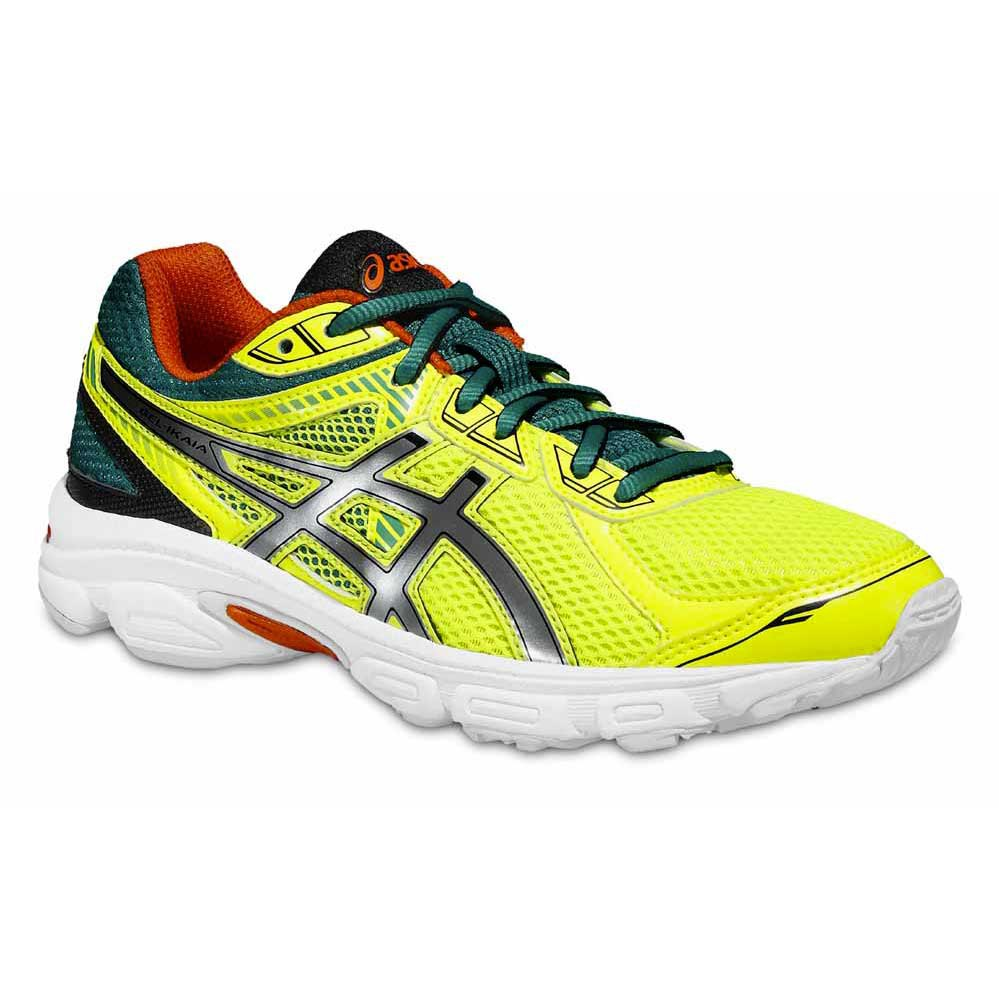 Asics Gel Ikaia 5 GS Junior