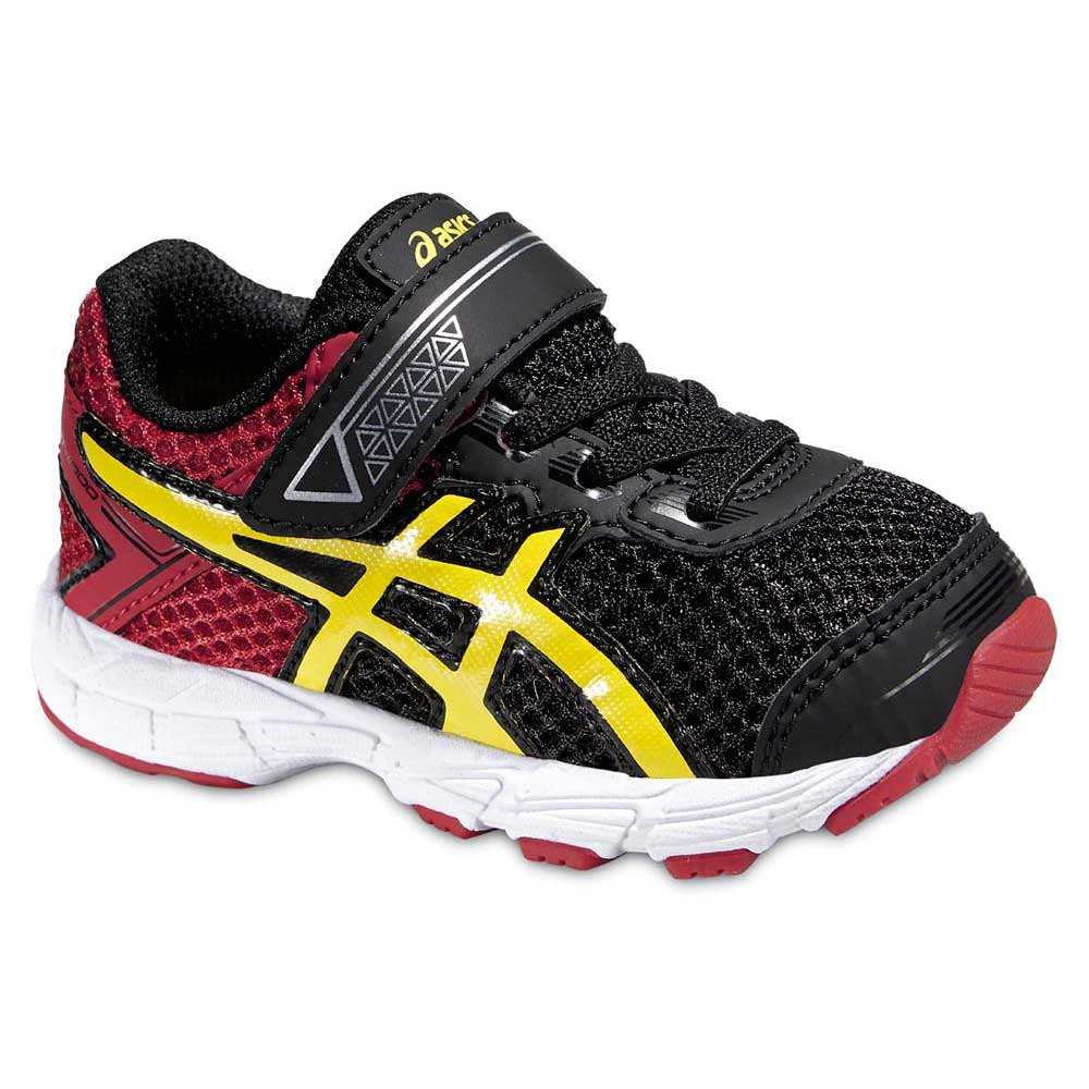 Asics GT 1000 4 TS Junior