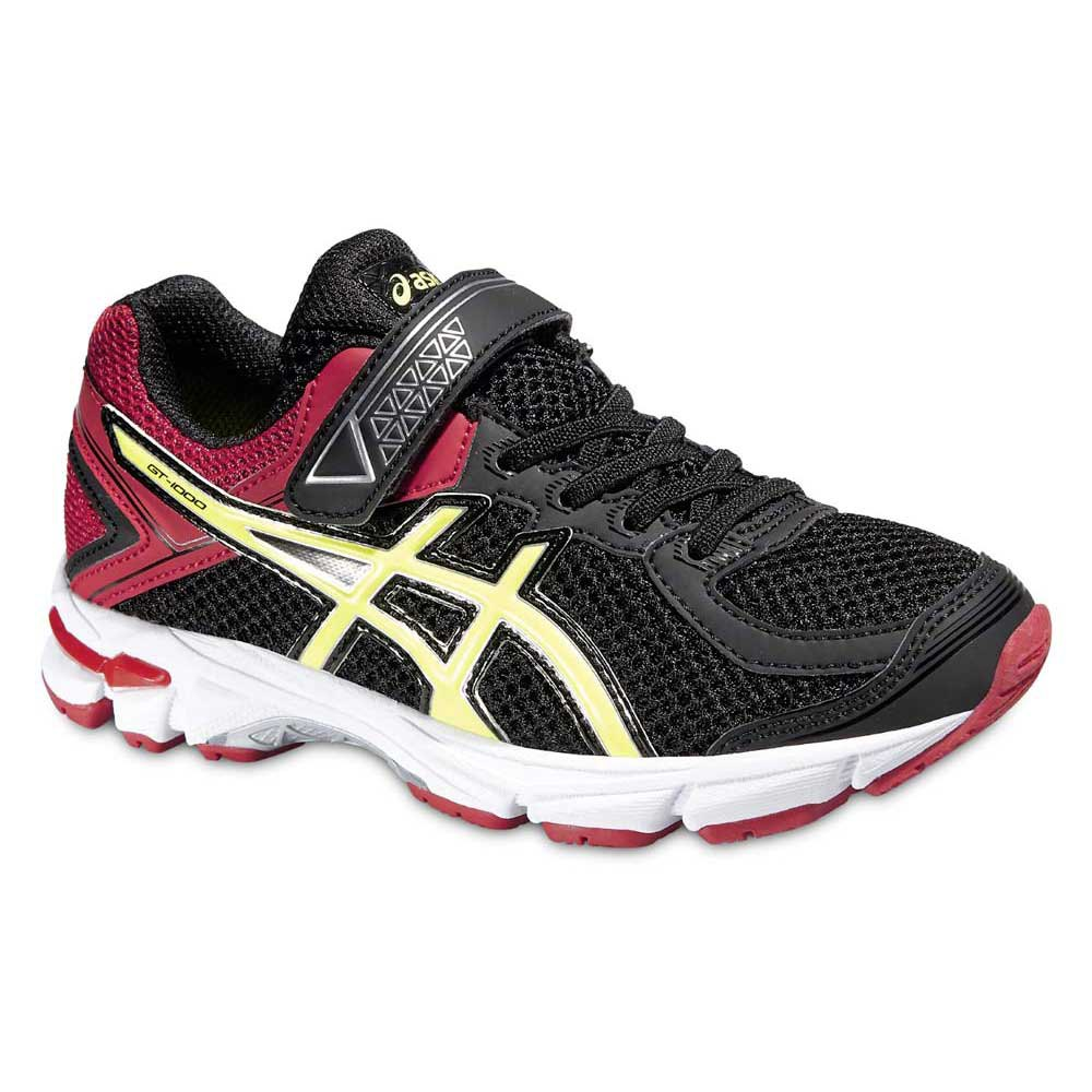 Asics GT 1000 4 PS Junior