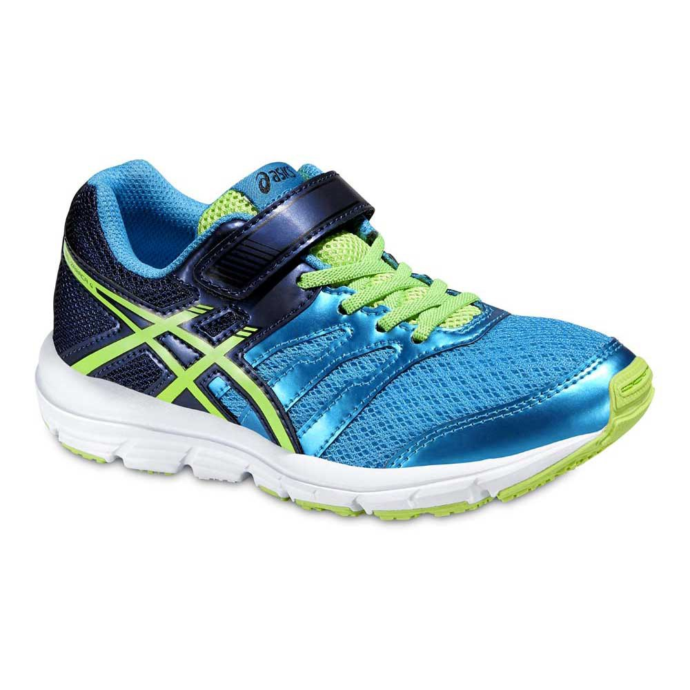 Asics Gel Zaraca 4 PS Junior