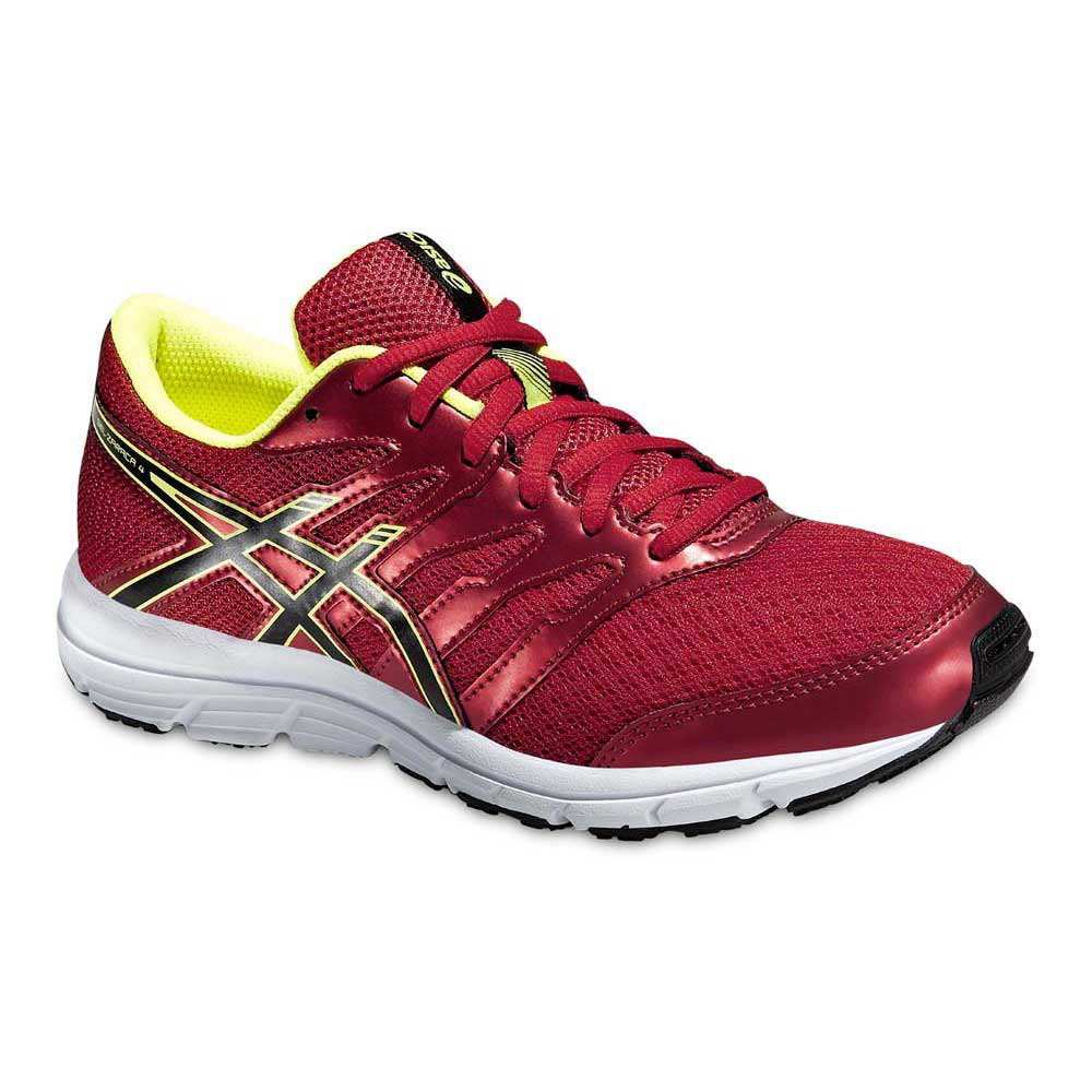 Asics Gel Zaraca 4 GS Junior