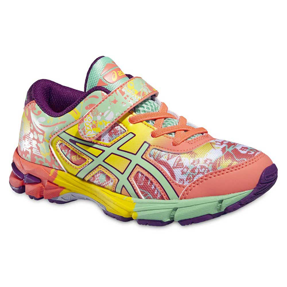 asics gel noosa junior
