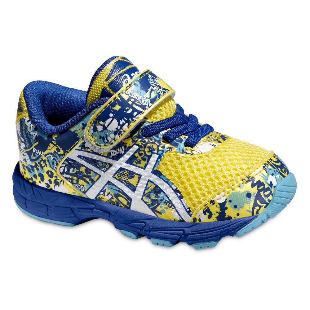 Asics Noosa Tri 11 TS Junior