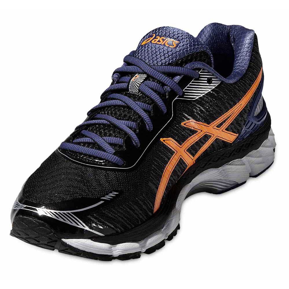 Gel 3 Test Glorify Femme Asics xoreWdCB