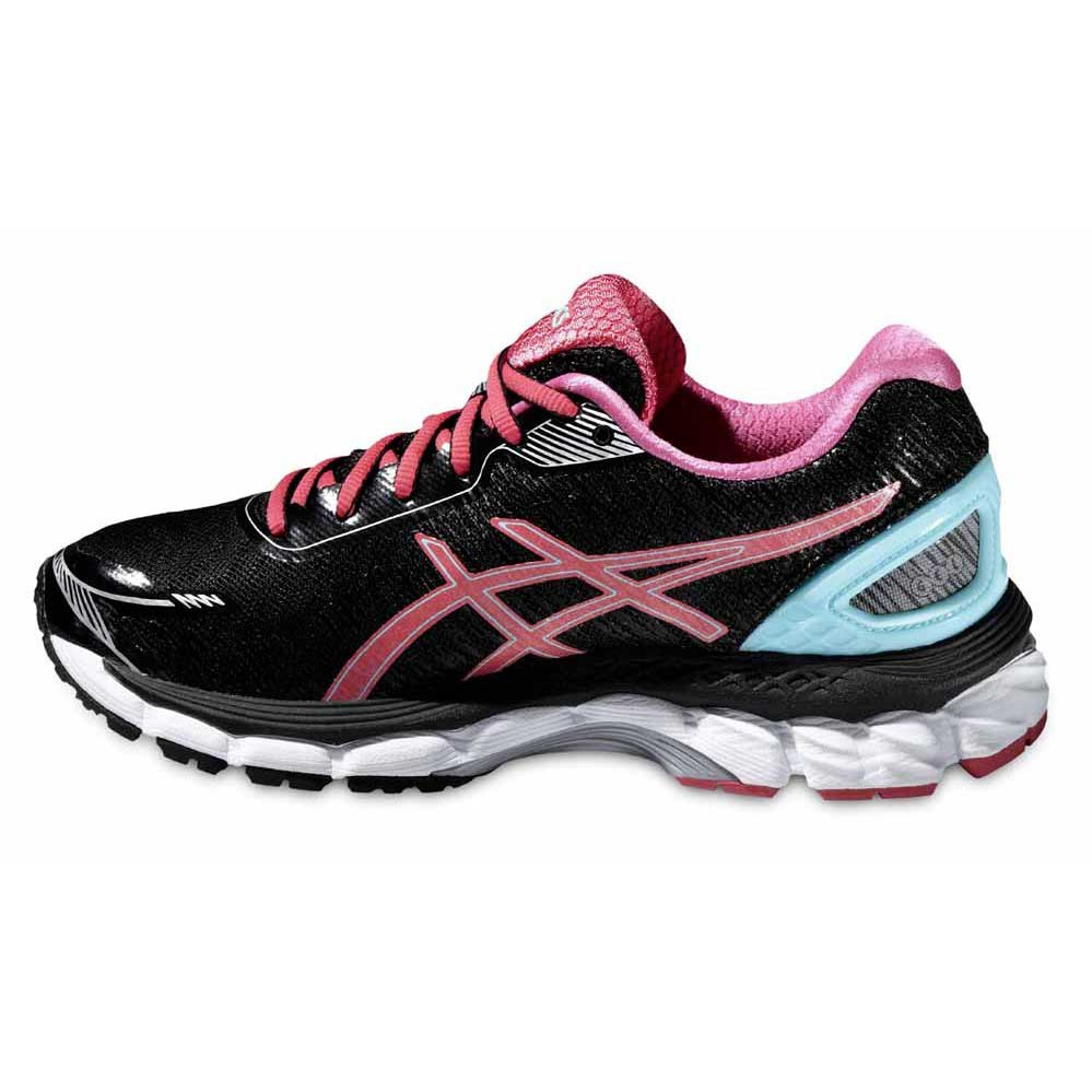 asics gel glorify femme asics gel nimbus 19 expert w chaussures running femme 183803 1 fb. Black Bedroom Furniture Sets. Home Design Ideas
