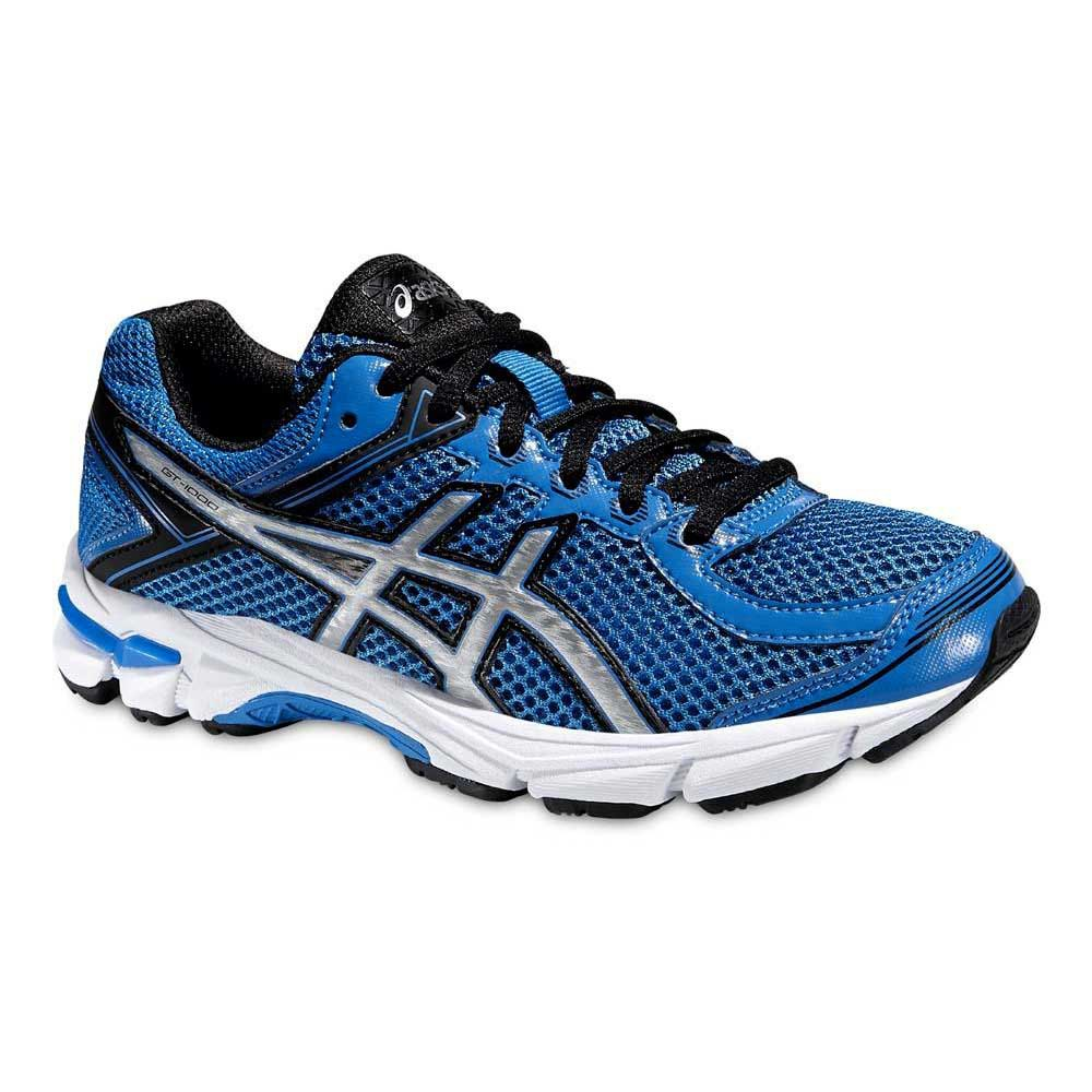 Asics GT 1000 4 GS Junior