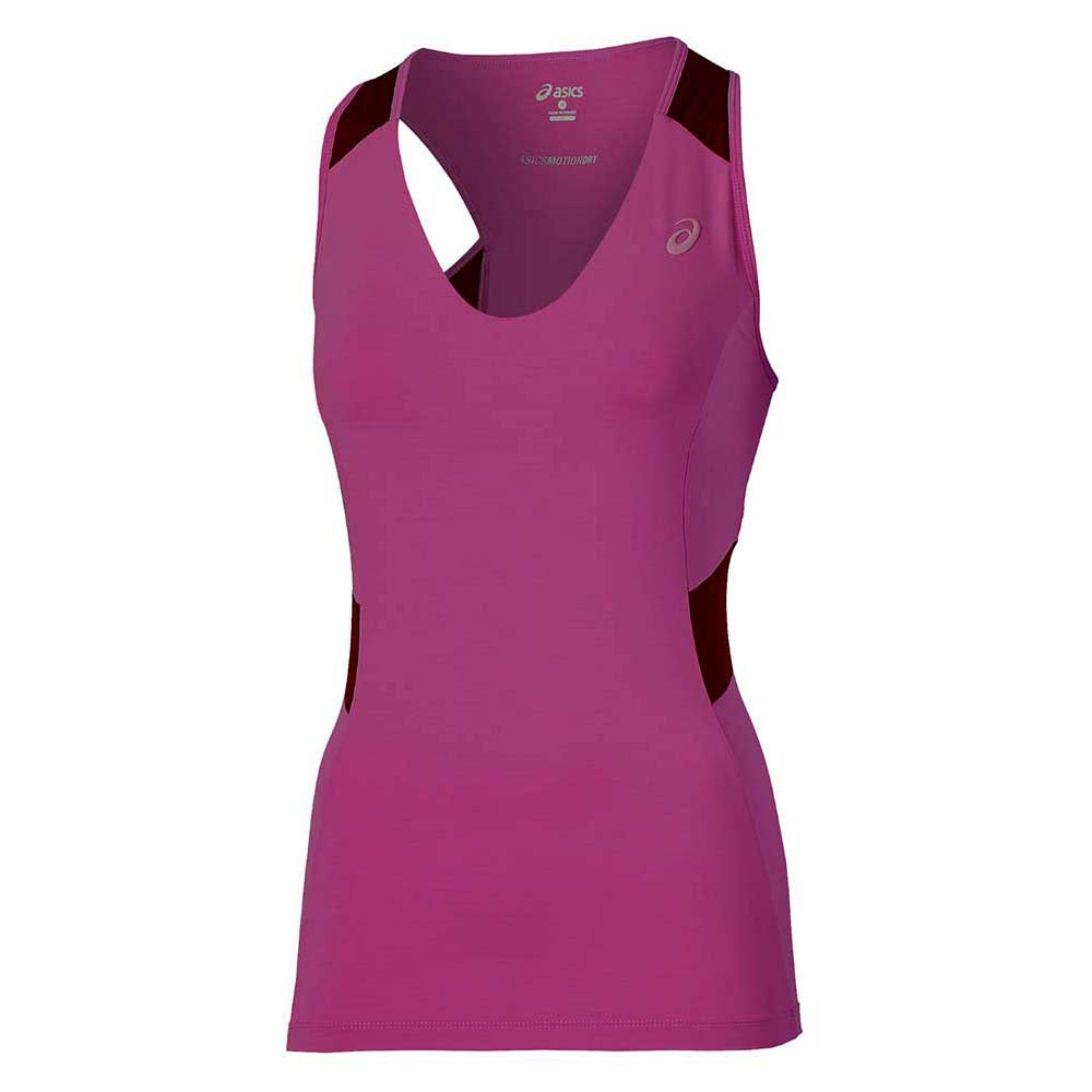 Asics Athlete Tank Top