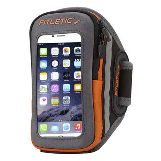 Fitletic Armband Smartphone Neopreno Forte