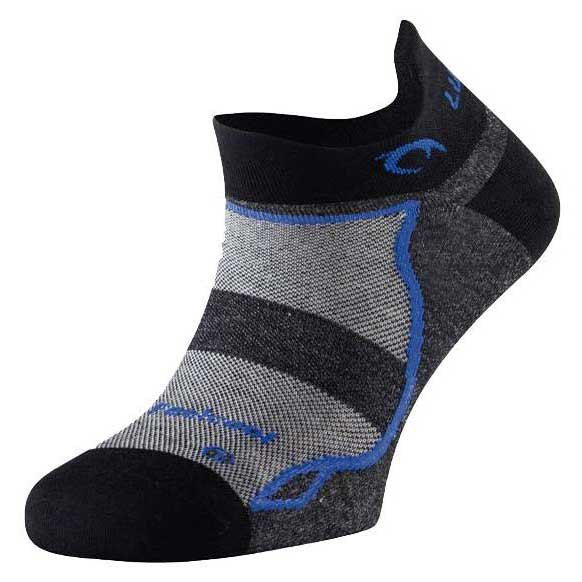 Lurbel Socks Tiny
