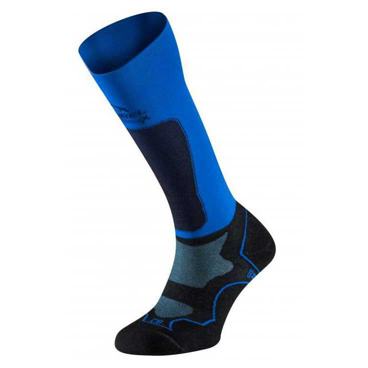 Lurbel Socks Trail Plus