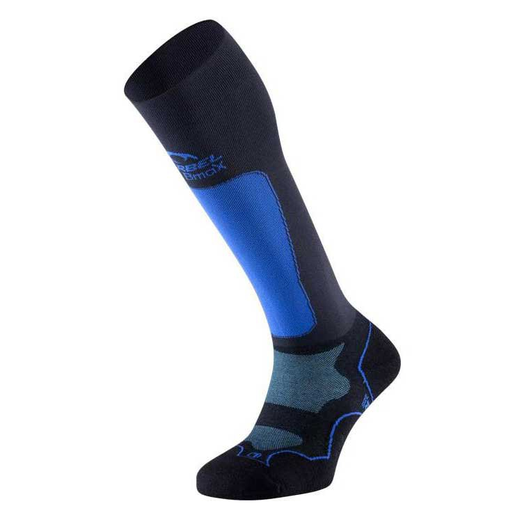 Lurbel Socks Alpine