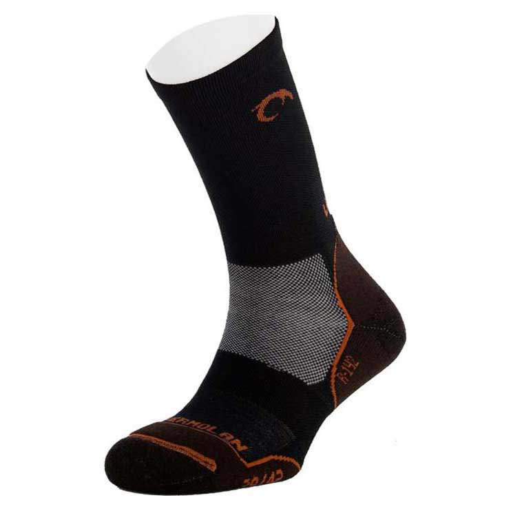 Lurbel Socks Agres