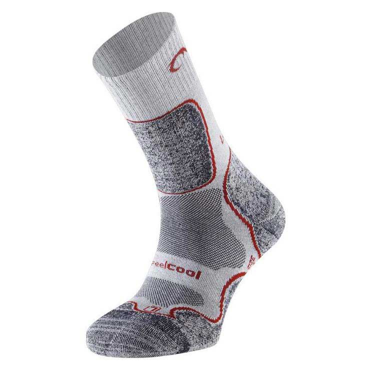 Lurbel Socks Logan