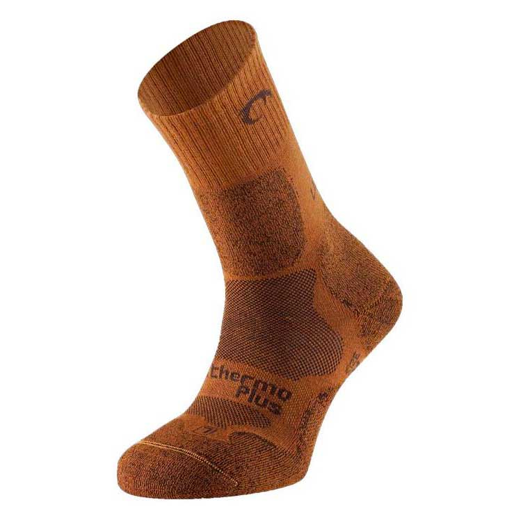 Lurbel Socks Desnivel