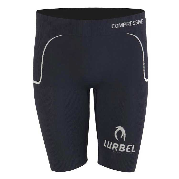 Lurbel Compression Shorts Potenza