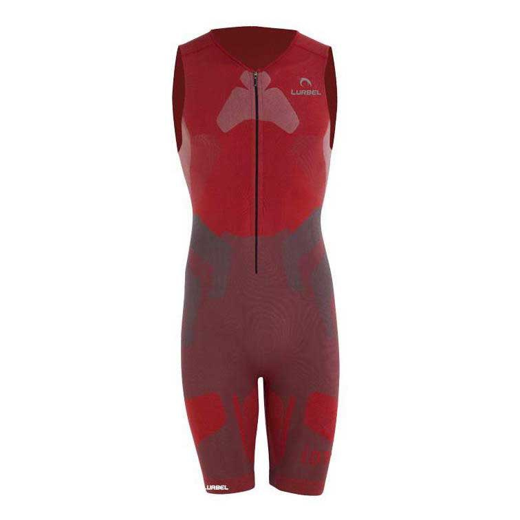 Lurbel Body Suit Trail Pro Evo