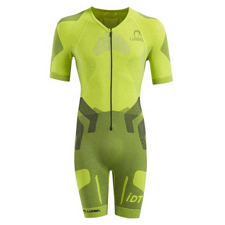 Lurbel Body Suit Trail Pro Duo