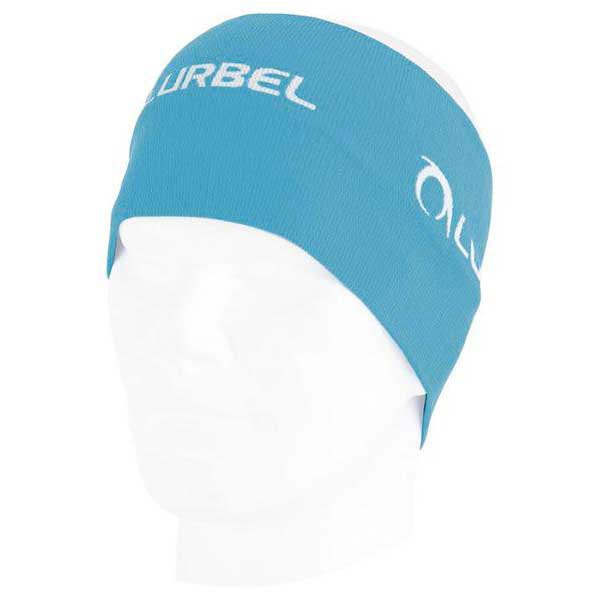 Lurbel Headband Band