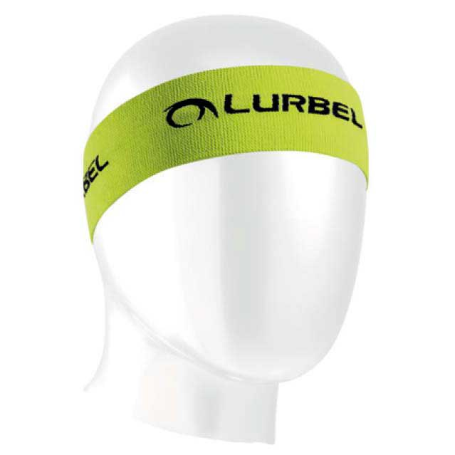 Lurbel Slim Headband Band Narrow