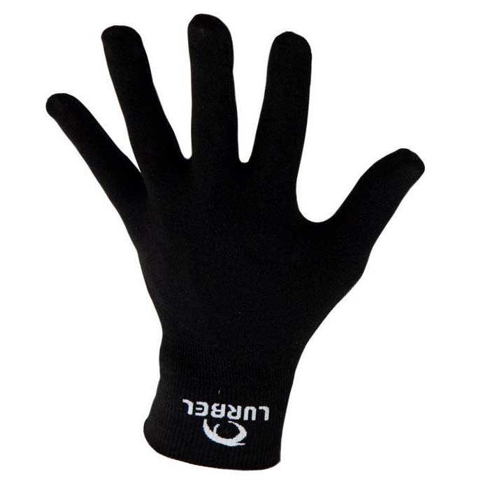 Lurbel Gloves Palma