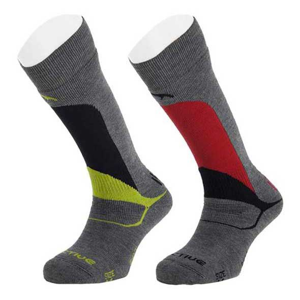 Lurbel Socks Cerler Junior