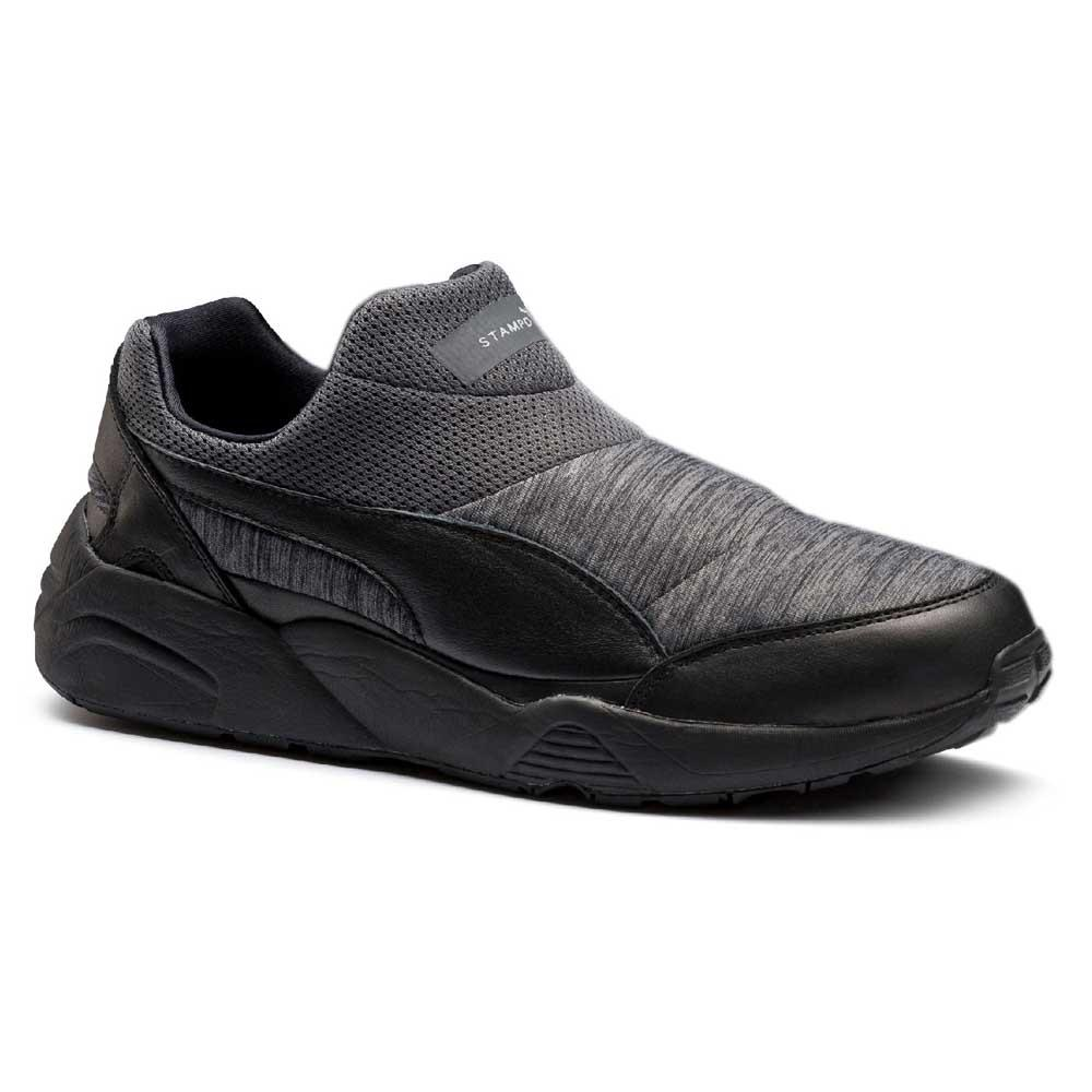 Puma select Trinomic Sock X Stampd