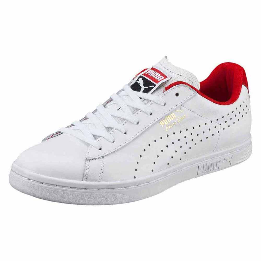 Puma Court Star Crafted