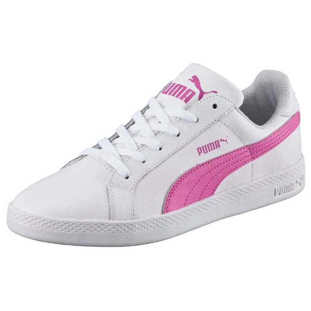 53b8e9f8daa Puma Smash buy and offers on Runnerinn