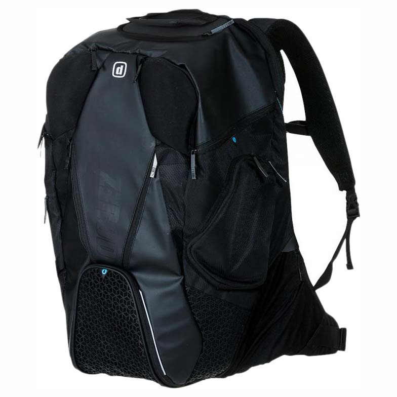 Zerod Transition Bag